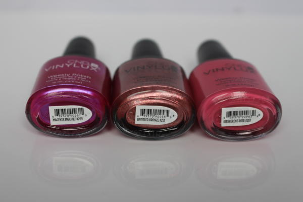 CND Art Vandal Collection