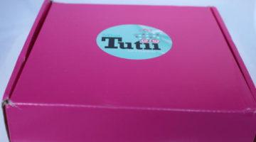 Miss Tutii TutiiBox