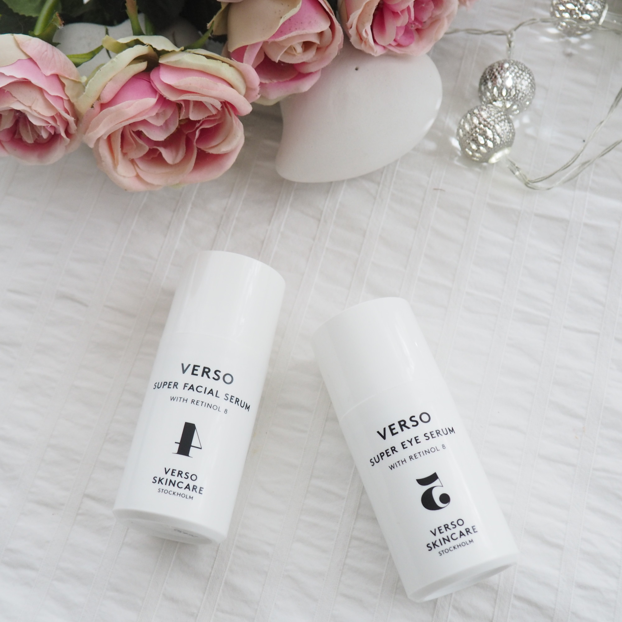 Verso Super Eye Serum (recension)