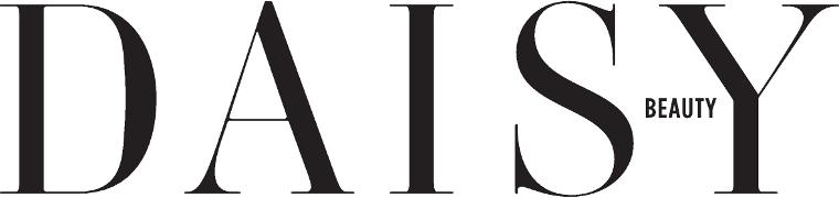 Daisy Beauty logotyp
