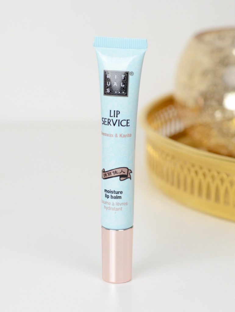 Rituals Lip Service