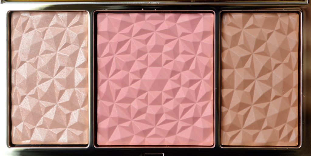 Estee Lauder Summer Glow Multi Palette