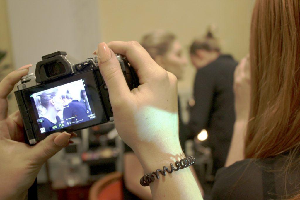 Amber Rose kön video