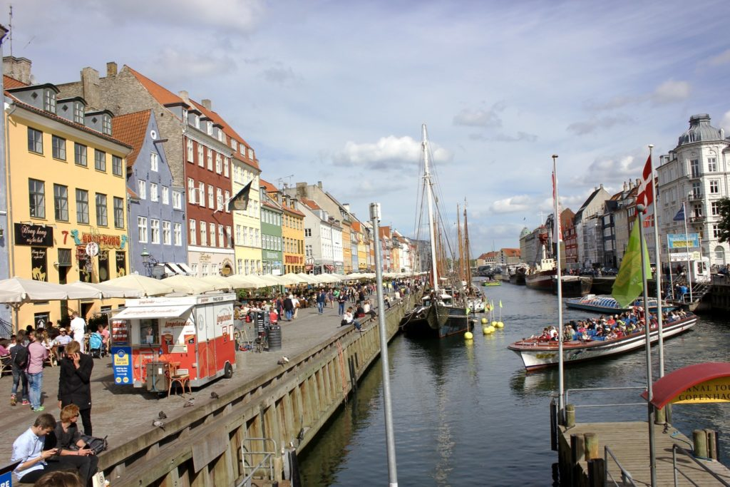 JTnyhavn