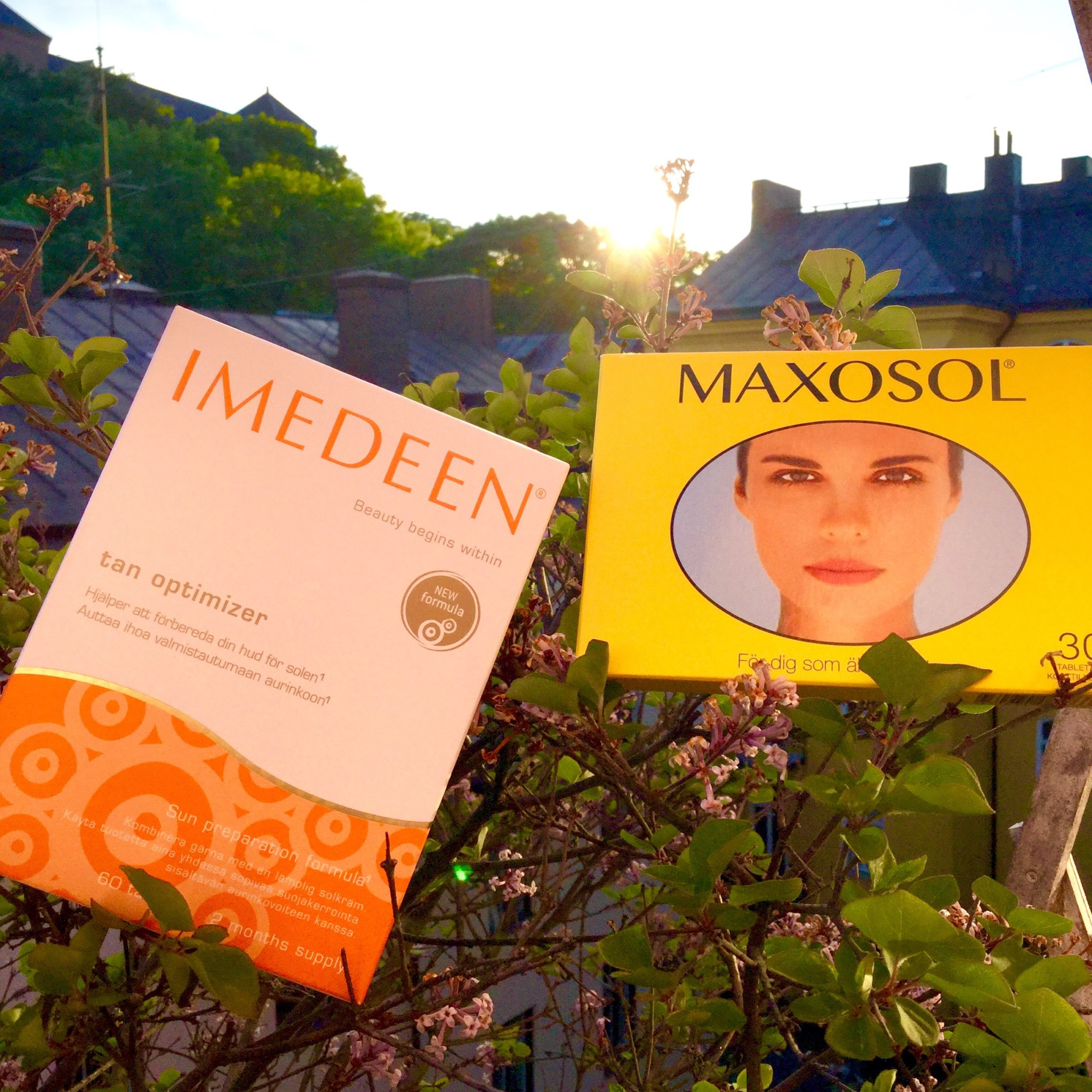 sol tabletter maxosol