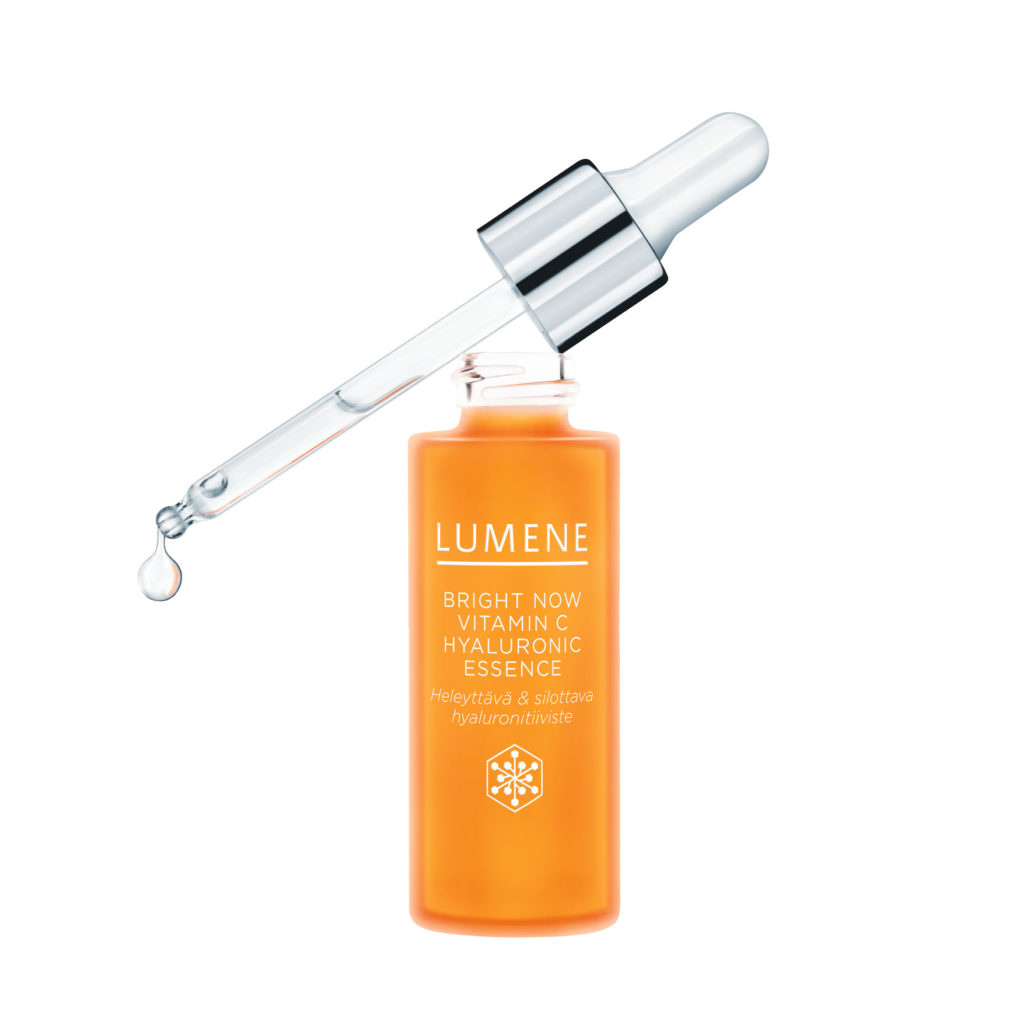 5664-Brand-Lumene-Price-219.00-Customer--Color-Other-Product-Face Serum