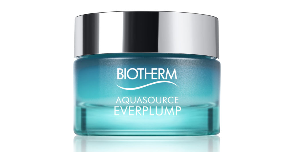 Bio Everplump Jar 50ml smal
