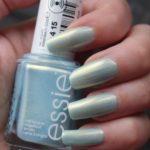 Essie Tropical lights