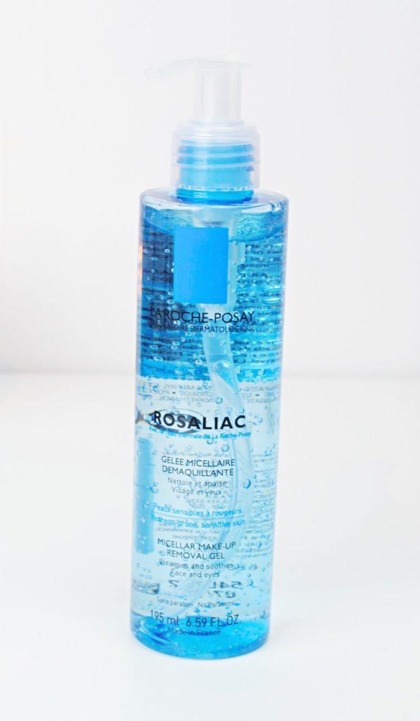La Roche-Posay Rosaliac Rengöringsgel