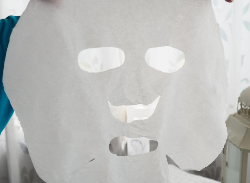 arkmask