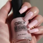 ORLY Breathable Treatment