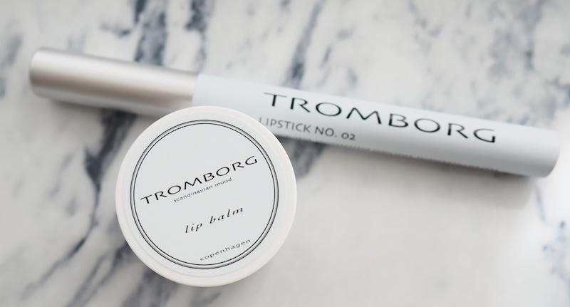 Tromborg