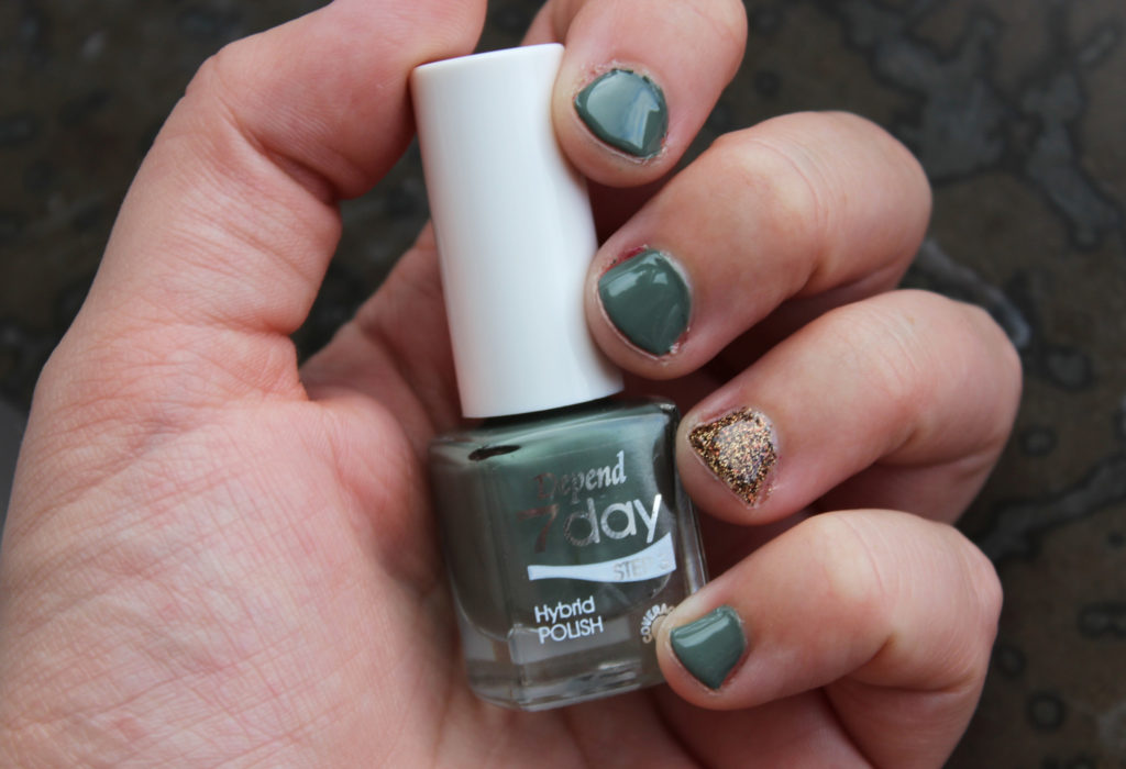 depend-notd-force-of-nature
