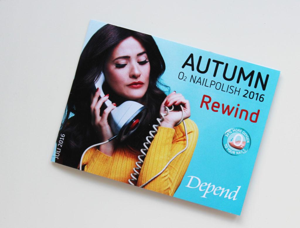 depend-rewind
