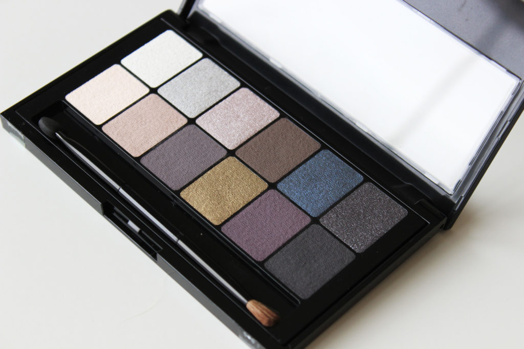 maybelline-the-rock-nudes-palette