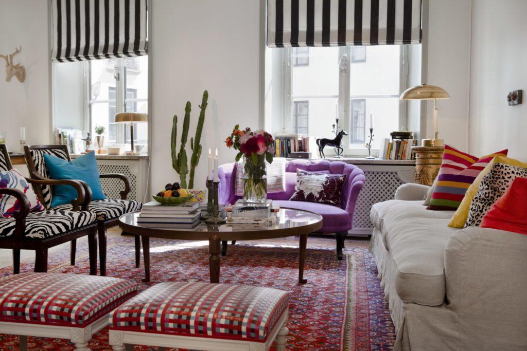 lounge-soffbild-tp