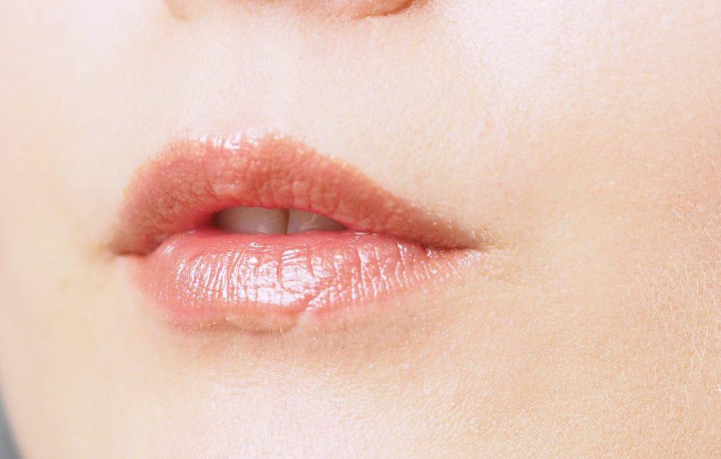 Revlon Lip Butter Brown Sugar