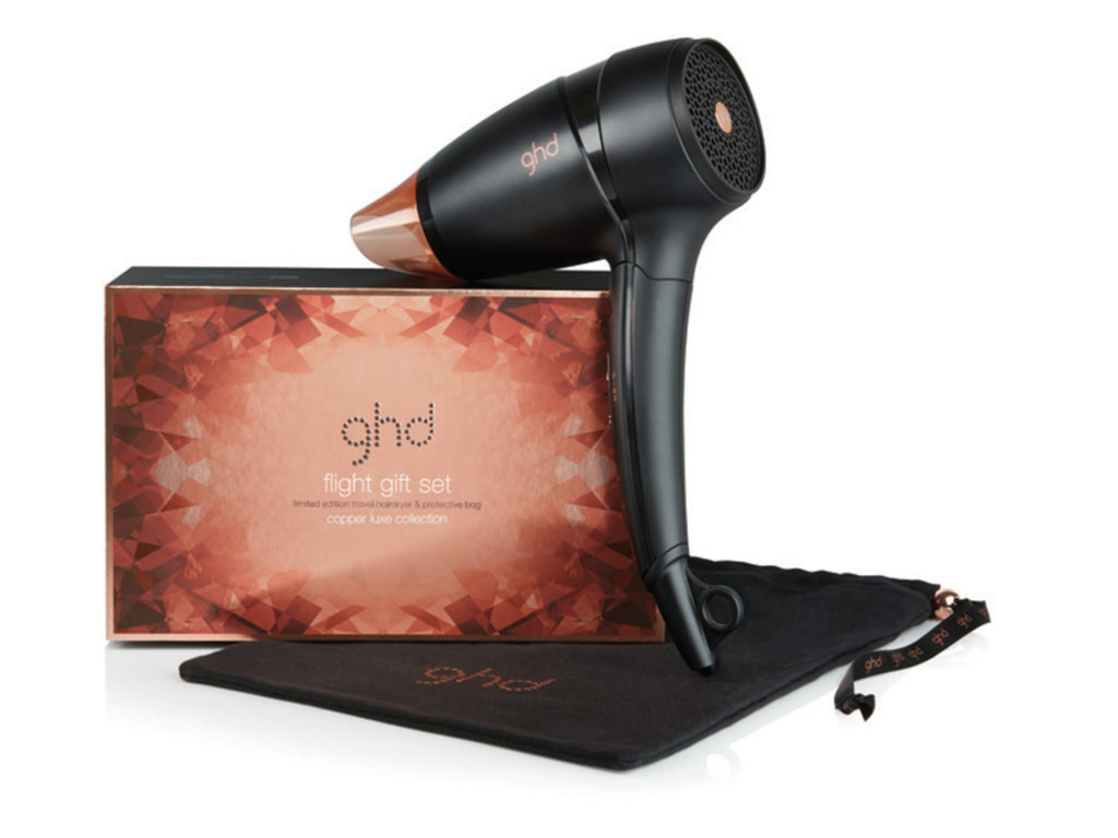 ghd_christmas_2016_copper_flight_set