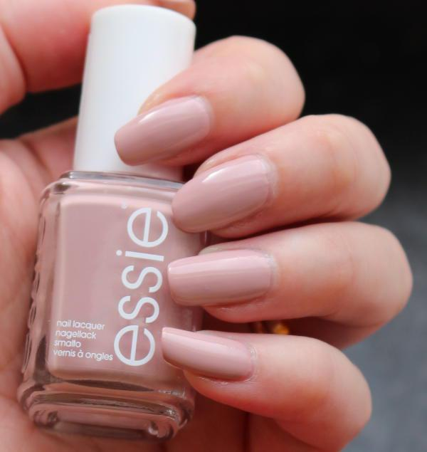Essie Fall Collection 2016