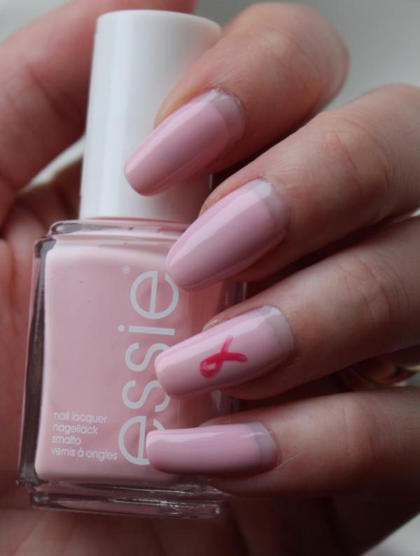 rosa kollektionen