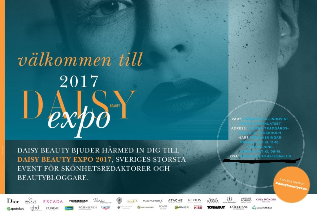 inbjudan-daisy-beauty-expo-2017-blurr