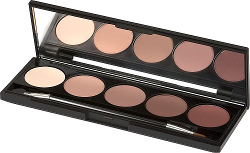 Apoliva Eyeshadow Palette