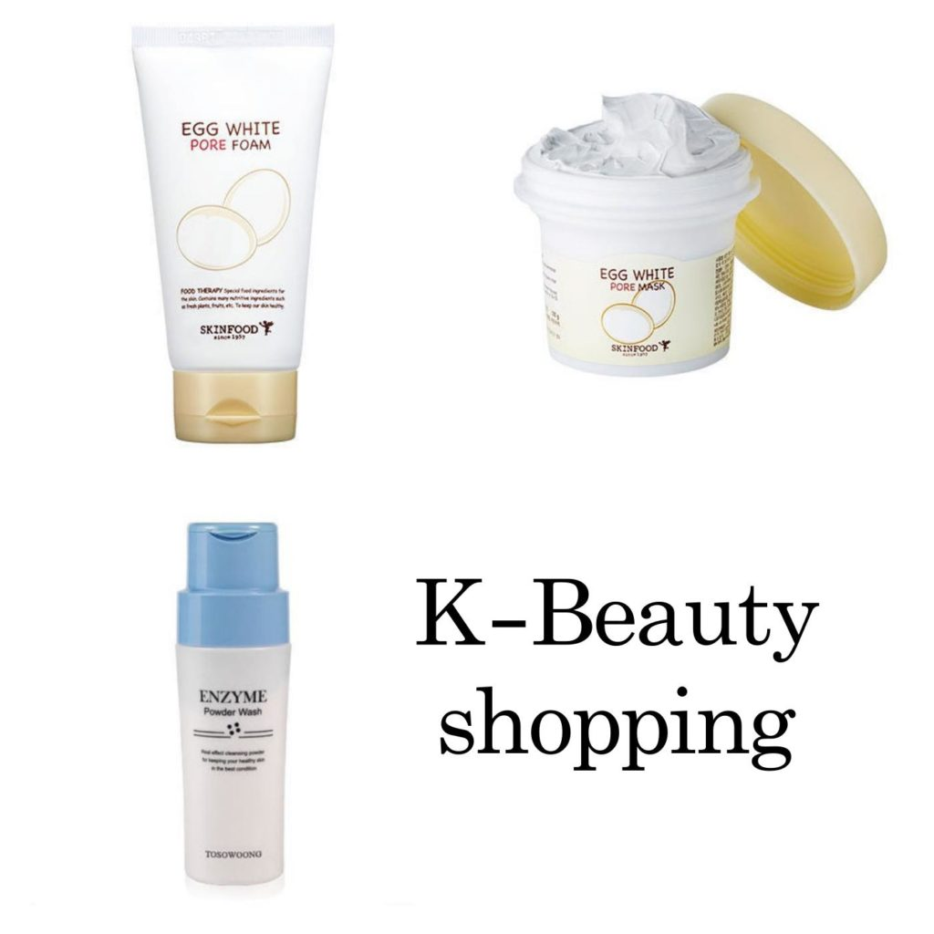 Shoppat K-Beauty