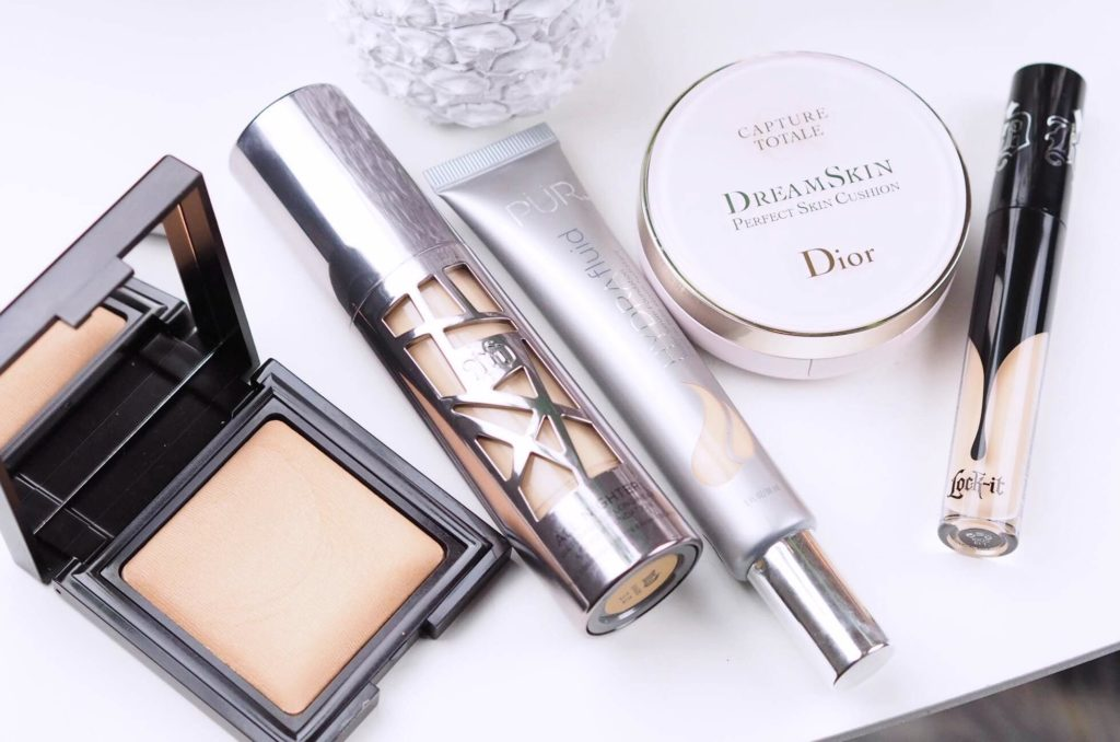 Daisy Beauty Awards Bästa Basprodukt