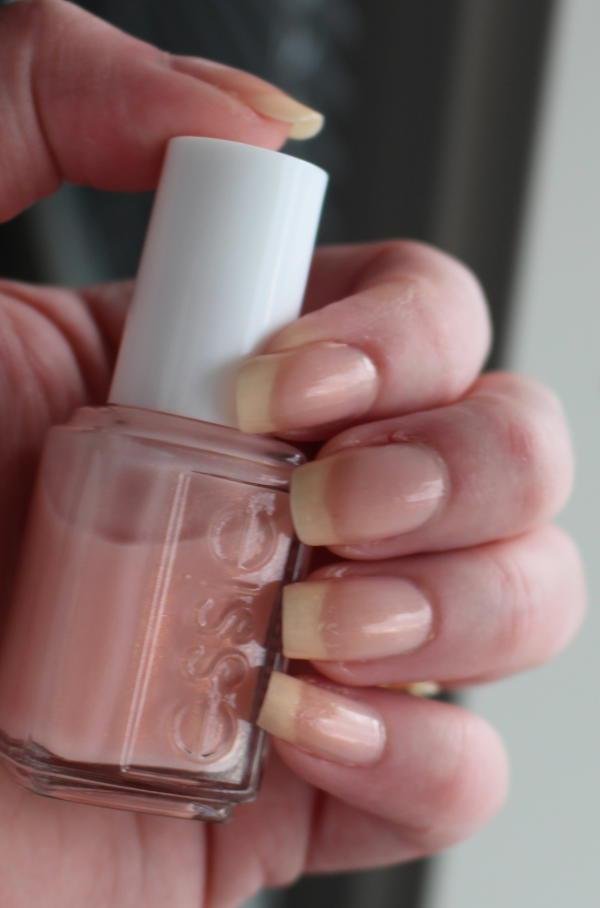 Essie Treat