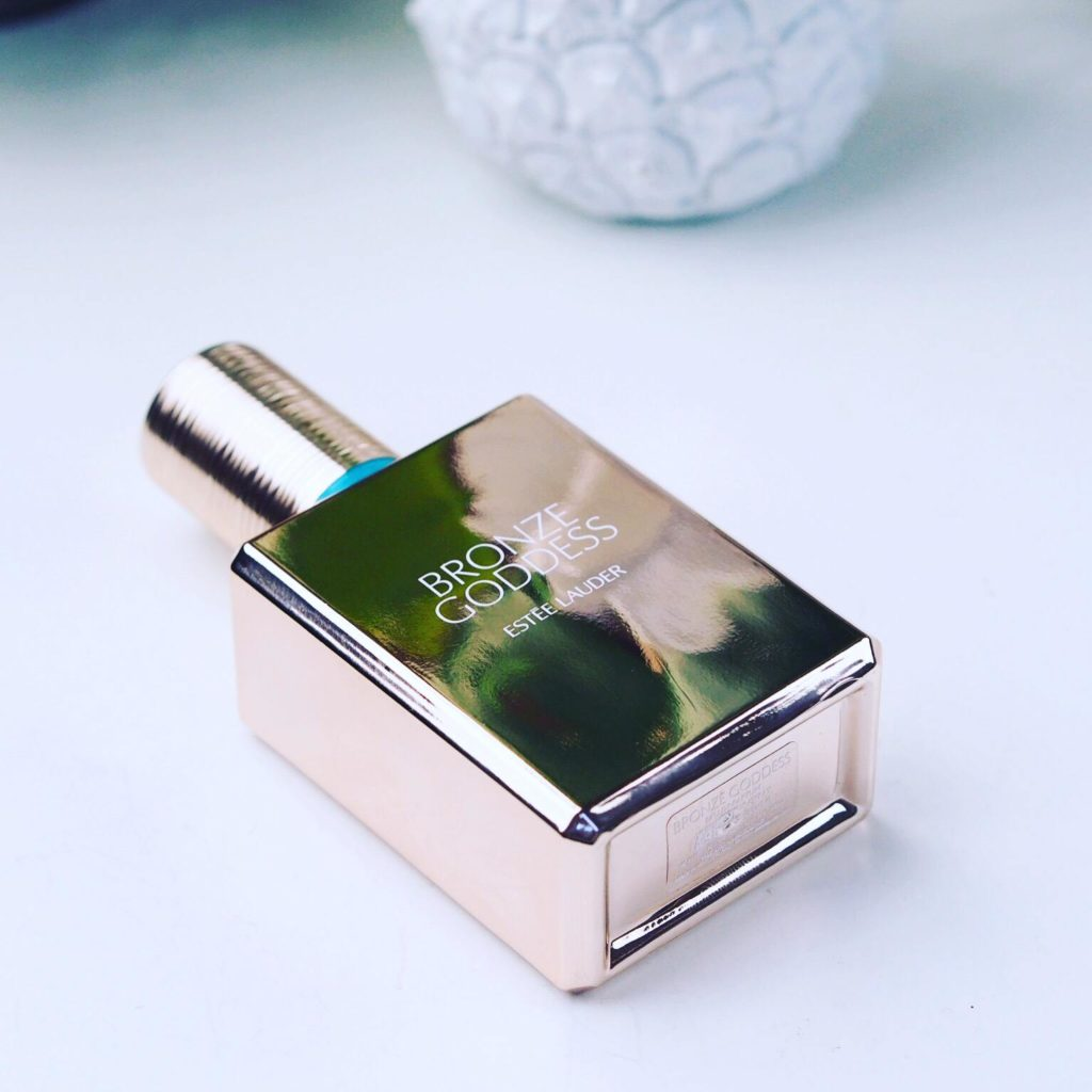 Estée Lauder Bronze Goddess Eau de Parfum
