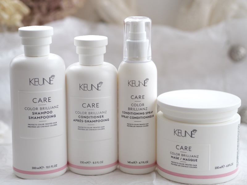 Kenue Haircosmetics