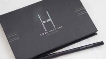 Core Crayons