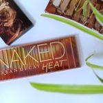Hypen Naked Heat