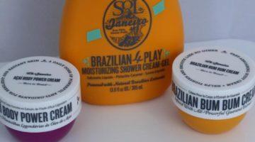 brazilian 4play