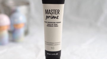 Master Prime
