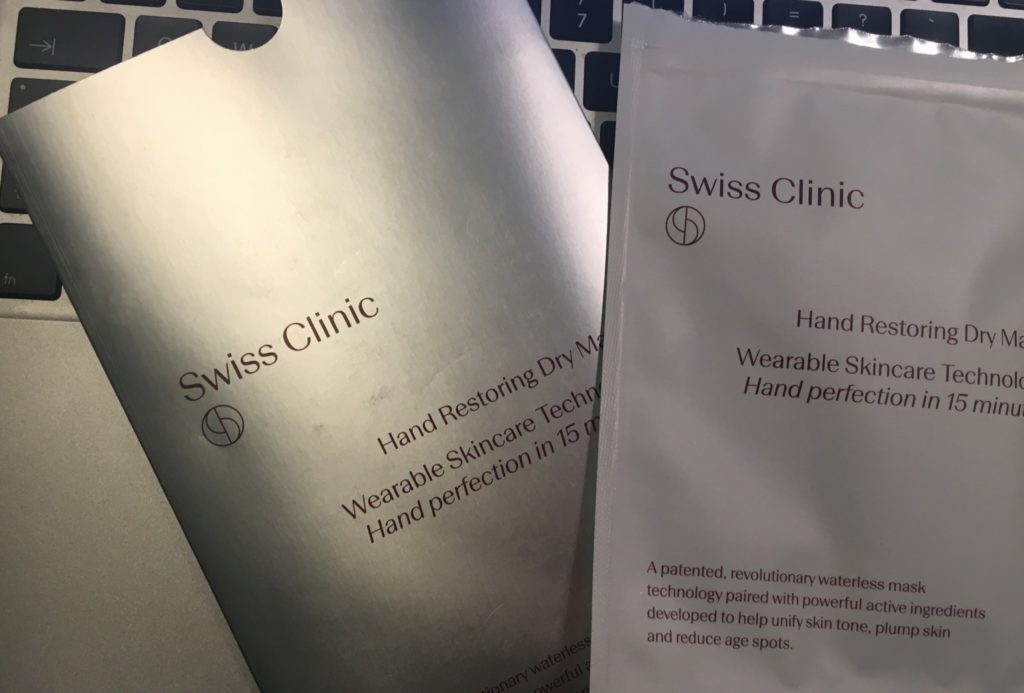 Swiss Clinic