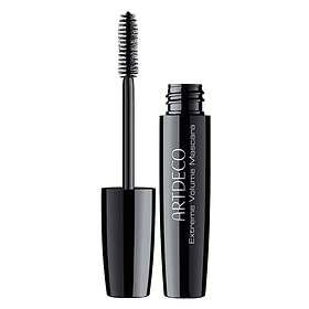 recension art deco high definition volume mascara daisy beauty. Black Bedroom Furniture Sets. Home Design Ideas