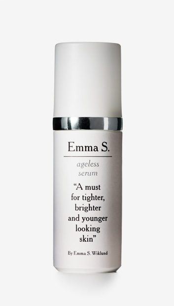 emma s parfym recension