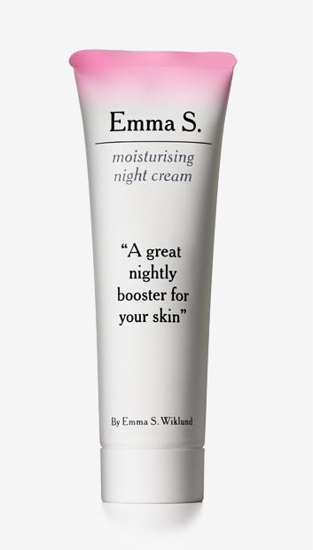 emma s night cream