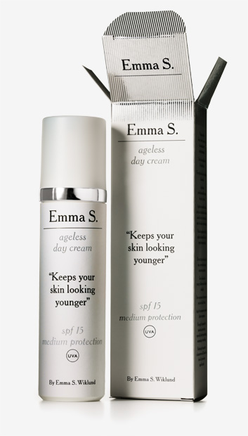 emma s ageless day cream recension