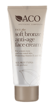 aco anti age recension