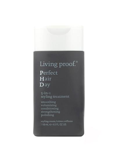 hair day styling treatment recension living proof hair day 5 in 1 styling 7638