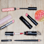 Daisy Beauty Awards 2018 Årets Läpprodukt