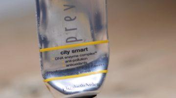 Elizabeth Arden Prevage City Smart Broad Spectrum Hydrating Shield