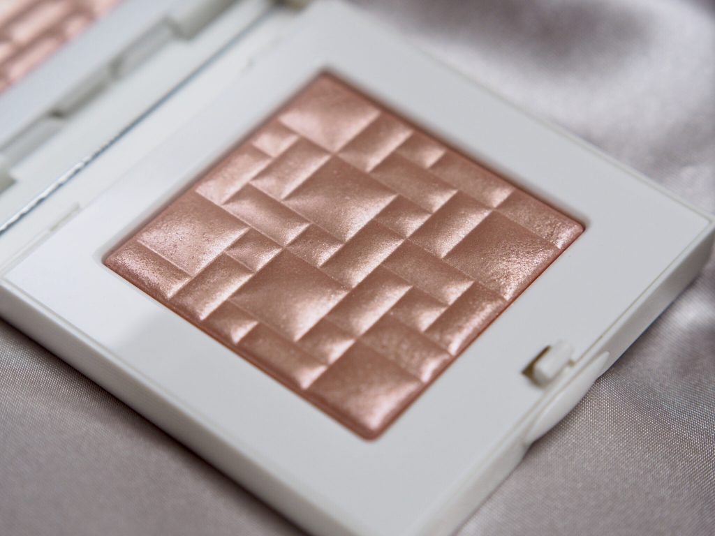 Bobbi Brown Extra Glow Collection
