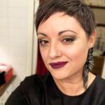 Smashbox Always On Liquid Lipstick torris Daisy Beauty Awards