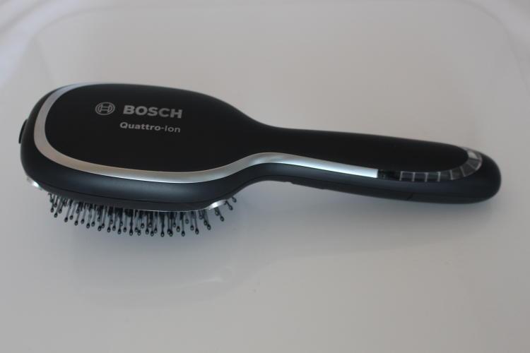 Bosch Quattro-lon