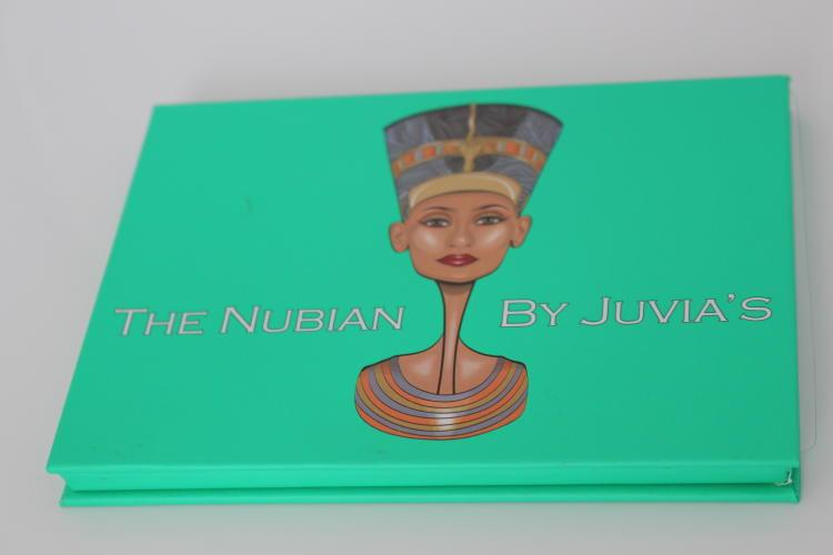 The Nubian