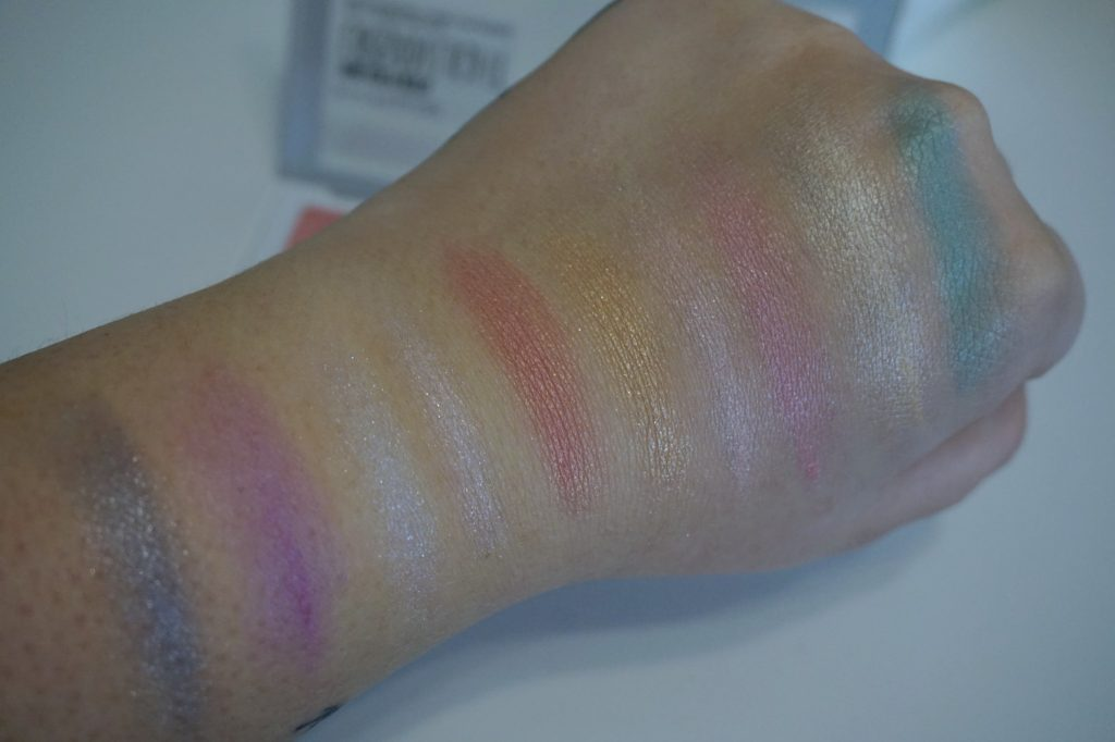 palett
