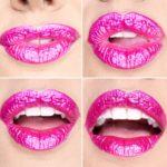 Dior Addict Lacquer Plump i nyansen Disco Dior